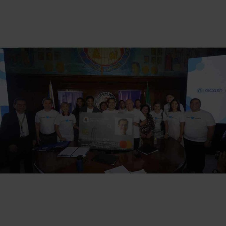 Bringing Financial Inclusivity to LGUs